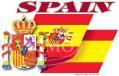GCS - Green Card for Spain