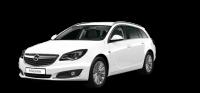opel_insignia_sports_tourer_cosmo_amoita_car_hire